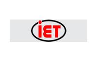 IET Lab's
