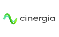 Cinergia, regenerative AC DC power supplies and loads