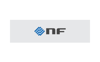 NF corporation