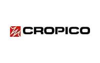 Cropico