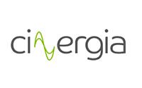 Cinergia, regeneratieve AC DC voedingen en loads