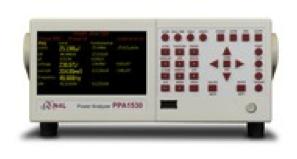 Newtons4th PPA1500 serie power analyzer
