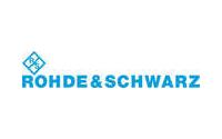Rohde & Schwarz (R&S)