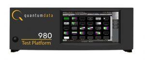 Quantuma Data 980R