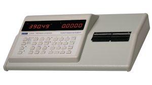TTI-LCR400
