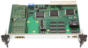 Spectrum Compact PCI mc49xx
