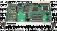 Spectrum MC.70xx serie digital I/O kaarten