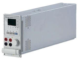 63123A load module