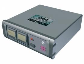 Isotech oppervlakte temperatuurmeter model 944