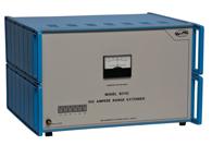 MI 6011C DC stroom extender