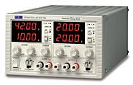 TTi CPX400DP