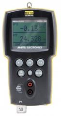 Martel BetaGauge 301 single sensor drukkalibrator