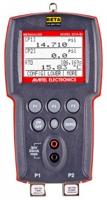 Martel BetaGauge 311A-EX/321A-Ex drukkalibrator