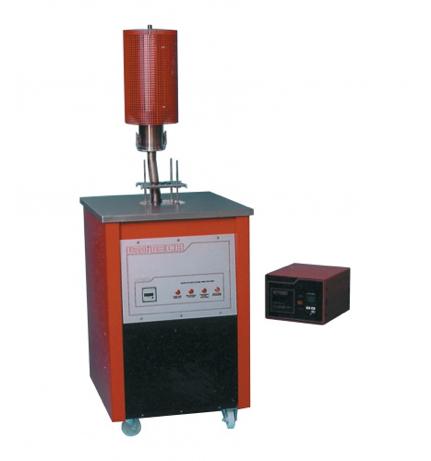 Isotech fluidized kalibratiebad 875