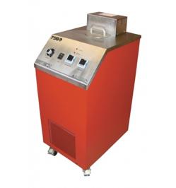 Temperatuurbad voor vloeistoffen Isotech Hydra 798    van -80°C to 300°C