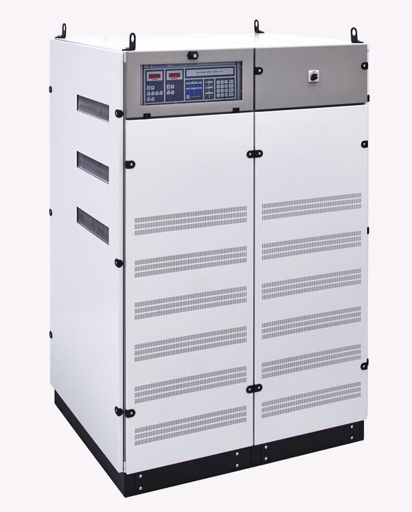 Elettrotest HPS serie driefase AC voedingen