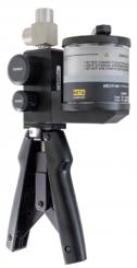 Martel MECP10K hydraulische handpomp