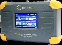Quantum Data 780AH