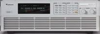 Chroma 62000H serie programmeerbare DC voedingen