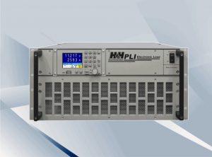 hh-pli-serie elektronische belastingen