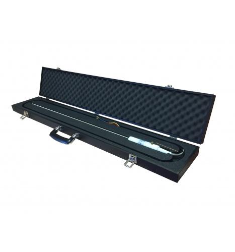 Isotech koperpunt SPRT model 108462