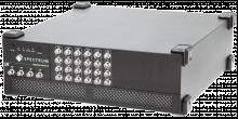 Spectrum DN6.49x serie Netbox digitizers