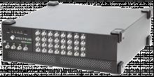 Spectrum DN6.46x serie Netbox digitizers