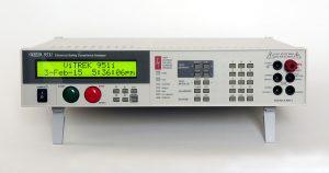Vitrek-951 safety tester