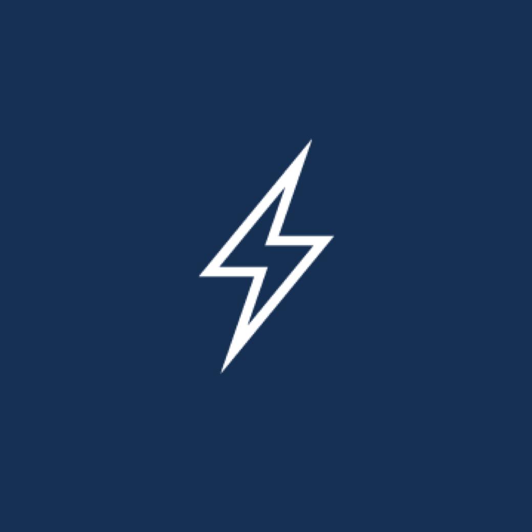 Elektrische Kalibratie