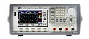 Itech IT6400 serie