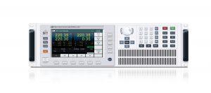 Itech IT8600 serie