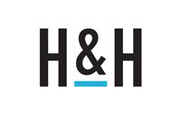 Höcherl & Hackl (H&H)