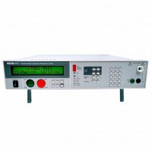 Vitrek-98x-IR-meter