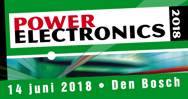 Power Electronics 2018-