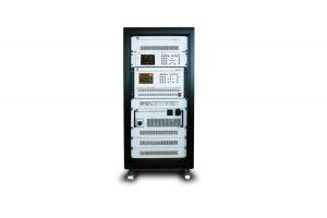 Foto N4L iec61000_test_system