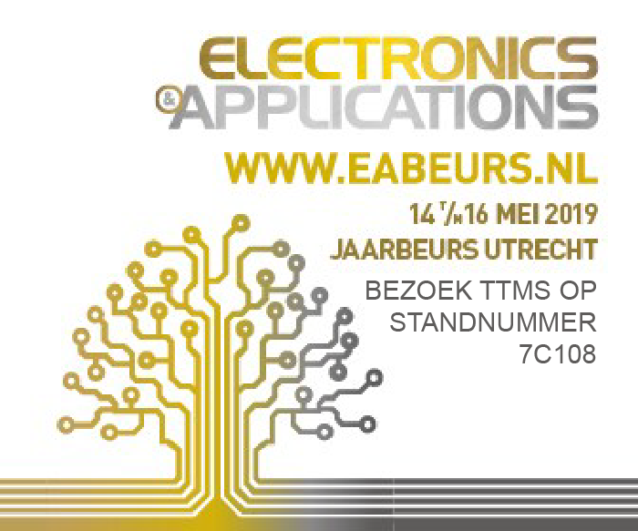 Electronics & Automation 2019