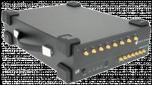 Spectrum DN2.44x serie Netbox digitizers