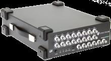 Spectrum DN2.59x serie Netbox digitizers