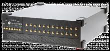 Spectrum DN6.44x serie Netbox digitizers