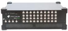 Spectrum DN6.59x serie Netbox digitizers