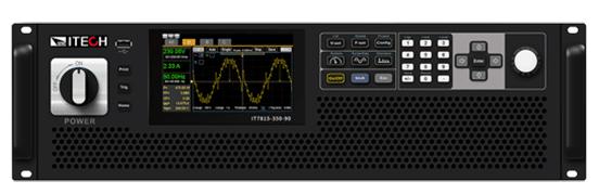 Itech IT7900 Grid Emulator